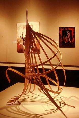 """""""Objects de Art"""""""